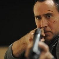 Tokarev: الجريمة لا تفيد