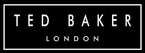 افتتاح أول فروع Ted Baker بكايرو فيستيفال سيتى