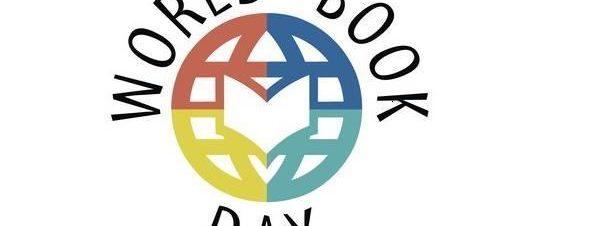 اليوم العالمى للكتاب وحقوق المؤلف بساقية الصاوي