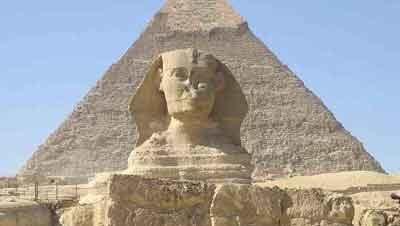 """ندوة """"العمل والعمال في مصر القديمة"""" بساقية الصاوي"""