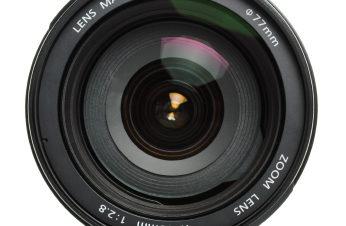 """ملتقى الفوتوغرافيا """"رحلات المصورين من الشرق إلى الغرب"""" بساقية الصاوي"""