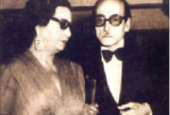 حفل كلثوميات بمعهد الموسيقى العربية