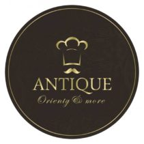 أنتيك – Antique
