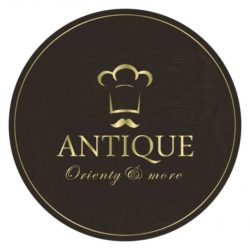 أنتيك – Antique
