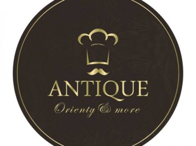 أنتيك - Antique
