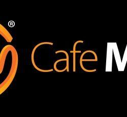 كافيه مور – Cafe more