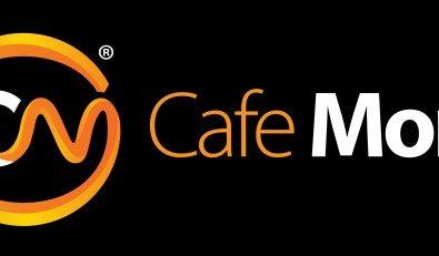كافيه مور - Cafe more