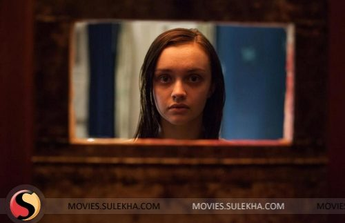 The Quiet Ones: Atmospheric Horror Loses Steam Early On