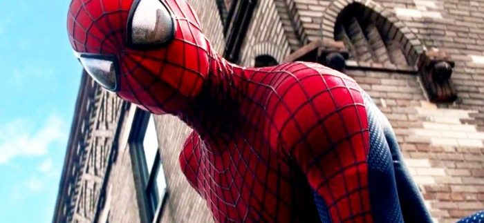 The Amazing Spider-Man 2: Crammed Superhero Sequel
