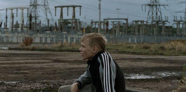 The Selfish Giant: Engaging British Drama on Hardship & Poverty