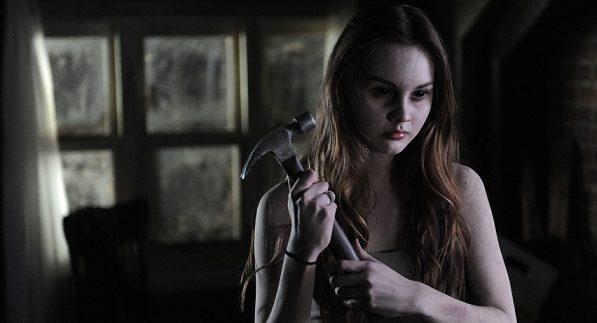 Haunt: Eerie but Predictable Horror