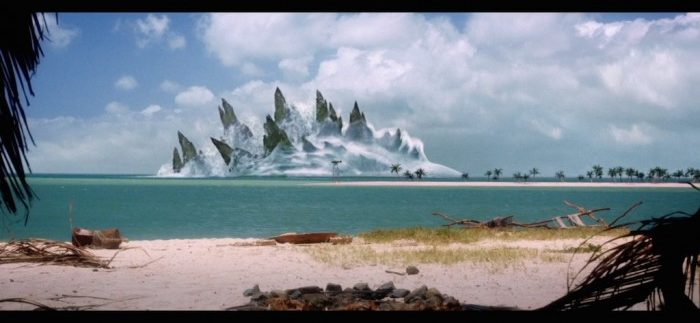 Godzilla: الوحش الأسطورى يضرب مجددًا