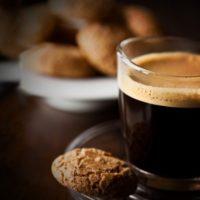 كنكة قهوة: كافيه بطابع مصري في مصر الجديدة