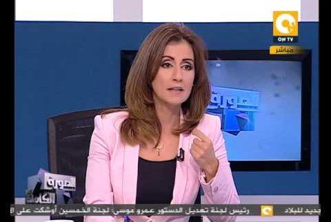 الصورة الكاملة: ميراث الإعلامى على قناة On tv