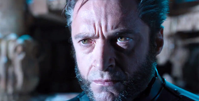 X-Men: Days of Future Past: Popular Marvel Series Gets Serious
