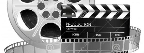 مسابقة الأفلام المستقلة بسينما الهناجر