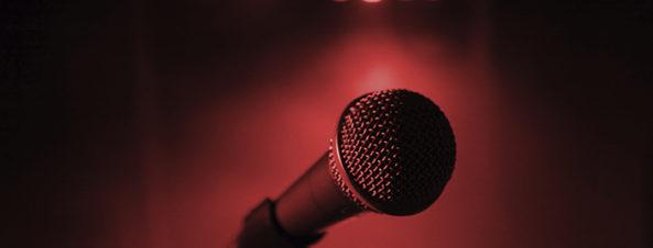 حفل غنائي لنجوم برنامج أحلى صوت بساقية الصاوي