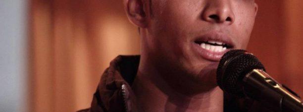 حفل المداح ربيع زين محمود بمؤسسة دوم