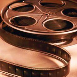 """عرض الفيلم الأسباني """"متاهة بان"""" بسينما آرت اللوا"""