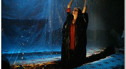 """حفل تقديم النسخة العربية لكتاب """"9 أجزاء من الرغبة"""" لهيذر رافو بالجامعة الأمريكية"""