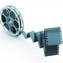 """عرض الفيلم الوثائقي: """"شهادات على سينما وعصر"""" بسينما الهناجر"""