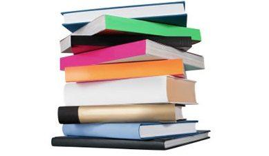 """حفل توقيع كتاب """"النمروذ"""" بمكتبة """"أ"""" مصر الجديدة"""