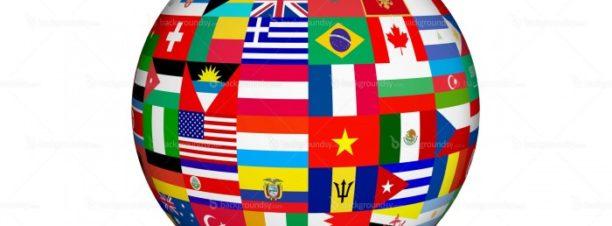 ندوة حول نتائج اجتماع المنتدى الاقتصادي العالمي