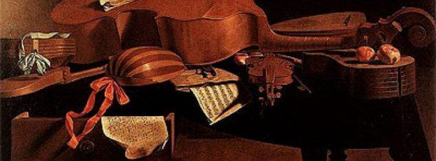 أمسية لموسيقى الباروك بمركز جسور الثقافي