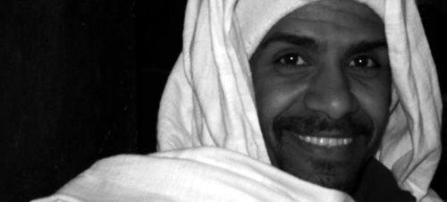 حفل الفنان بشير بكايرو جاز كلوب