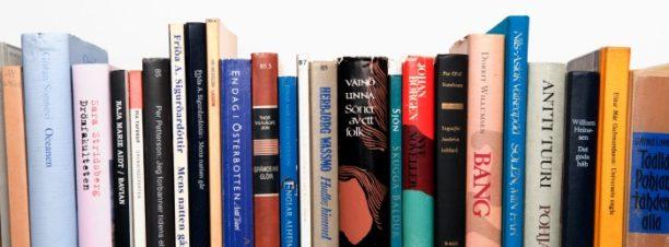 """حفل توقيع كتاب """"يوسف يا مريم"""" بديوان الزمالك"""