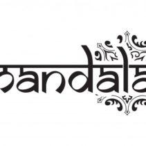 ماندالا – Mandala