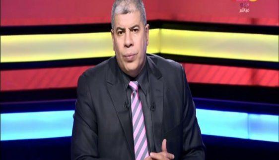 الملعب: مش كل الرياضة كورة على قناة cbc two