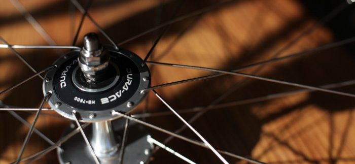 3agal Masr: Fully-Equipped Bicycle Shop in Arkan Mall