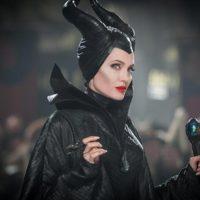 Maleficent: إعادة إنتاج الأسطورة