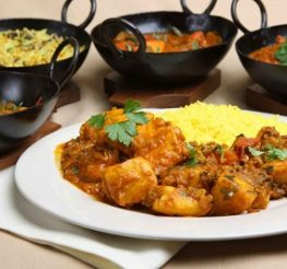 Cairo 360 Editor's Choice Awards: Indian Cuisine Awards