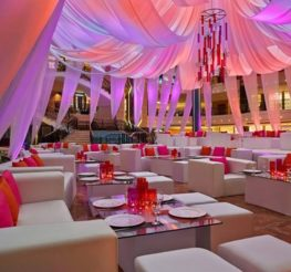 Ramadan in Cairo 2014: Celebrating Ramadan at the Top Cairo Hotels