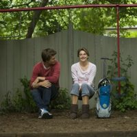 The Fault in Our Stars: Tear-Jerking Teen Drama Adaptation