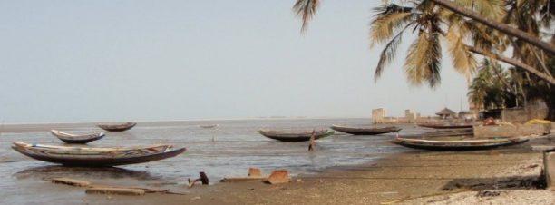 ندوة: الجغرافيا المسلية بساقية الصاوي