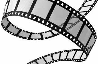 عرض فيلمين للمخرج محمد عادل بمؤسسة دوم