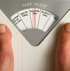 """ندوة """"الطرق الحديثة في التخسيس – التغذية – الوقاية من السمنة"""" بساقية الصاوي"""