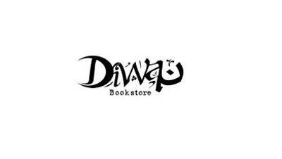 ورشة عمل للرسم بالخط العربي بمكتبة ديوان مصر الجديدة