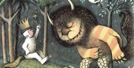 """ندوة: """"أدب الأطفال"""" بمركز طلعت حرب الثقافي"""