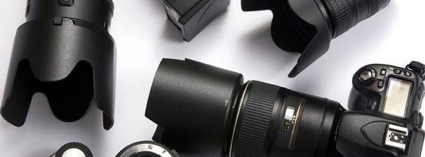 ورشة فن إدارة العمل كمصور محترف بفوتوبيا