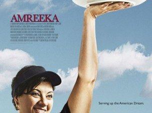 """عرض فيلم """"أمريكا"""" بسينما آرت اللوا"""