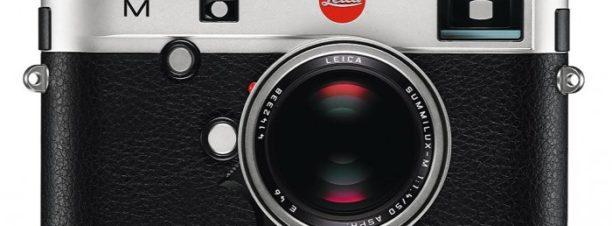 احتفال Leica بوصولها للسوق المصري بفندق سيتي ستارز إنتركونتيننتال
