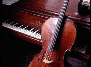 حفل موسيقى كلاسيكية بمركز جسور الثقافي
