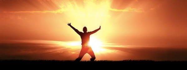 """ندوة: """"طريق السعادة وطرق معرفة الطاقة الإيجابية داخلك"""" ببيت السناري"""