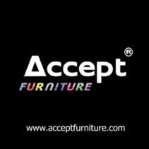أكسبت فيرنتشر – Accept Furniture