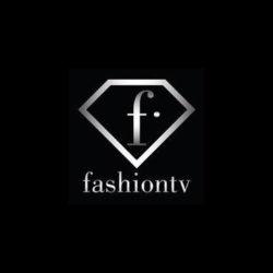 فاشون تى فى كافيه – Fashion TV Cafe