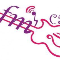 إف إم كافيه – FM Cafe